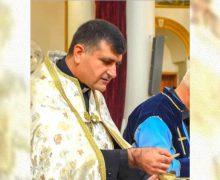 Папа Франциск скорбит в связи с убийством в Сирии армянского католического священника