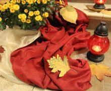 В московском Кафедральном соборе молились о жертвах политических репрессий (+ФОТО)