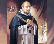 Варфоломей Мучеников – образец епископа, апостола и пастыря
