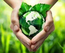 Еще раз о «Матери-Земле». Пояснение епископа Арисменди Эскивеля