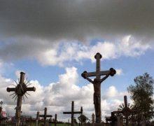 Церковь  в скором времени прославит 27 мучеников времён гражданской войны в Испании