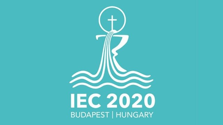Папа Франциск озвучил тему предстоящего Всемирного Евхаристического Конгресса