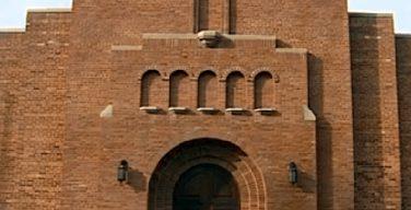 Методистский приход «приютил» католичку, состоящую в однополом браке