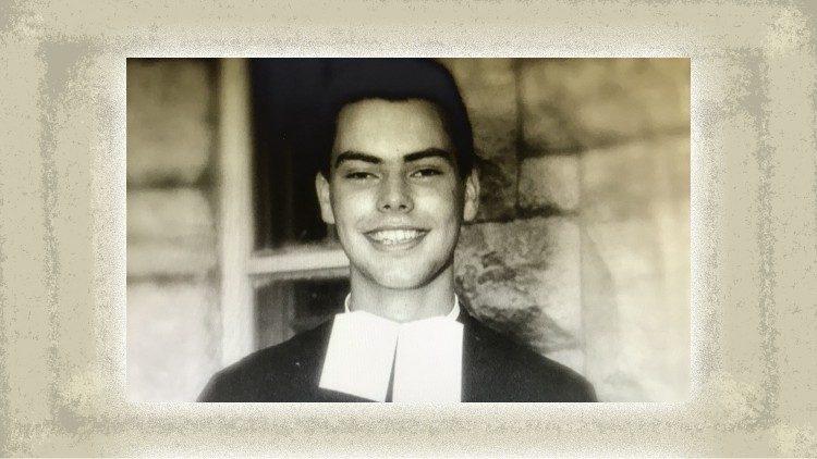 Папа Франциск подчеркнул важность свидетельства гватемальского мученика, причисленного к лику блаженных