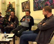 Франко Нембрини: «Секрет воспитания – не ставить перед собой проблему воспитания»