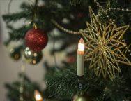 Праздник Святого Николая отметили в «Каритас» Преображенской епархии (+ФОТО)