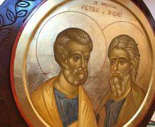Патриарх Варфоломей подчеркнул значимость «правового экуменизма»