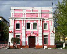 Барнаульские католики обретут долгожданный храм в преддверии Рождества