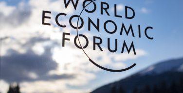 Папа Франциск обратился с посланием к участникам Всемирного экономического форума в Давосе