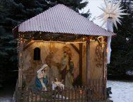 Верные греко-католического прихода в Москве отпраздновали Рождество (+ФОТО)