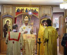 Рождество-2020 в греко-католической общине Новосибирска (+ ФОТО)
