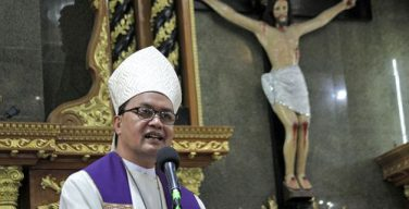 Филиппины: прекращено дело в отношении четырех епископов, обвинявшихся в государственной измене
