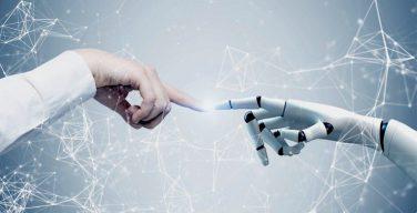Ватикан призвал к выработке «этики искусственного интеллекта»