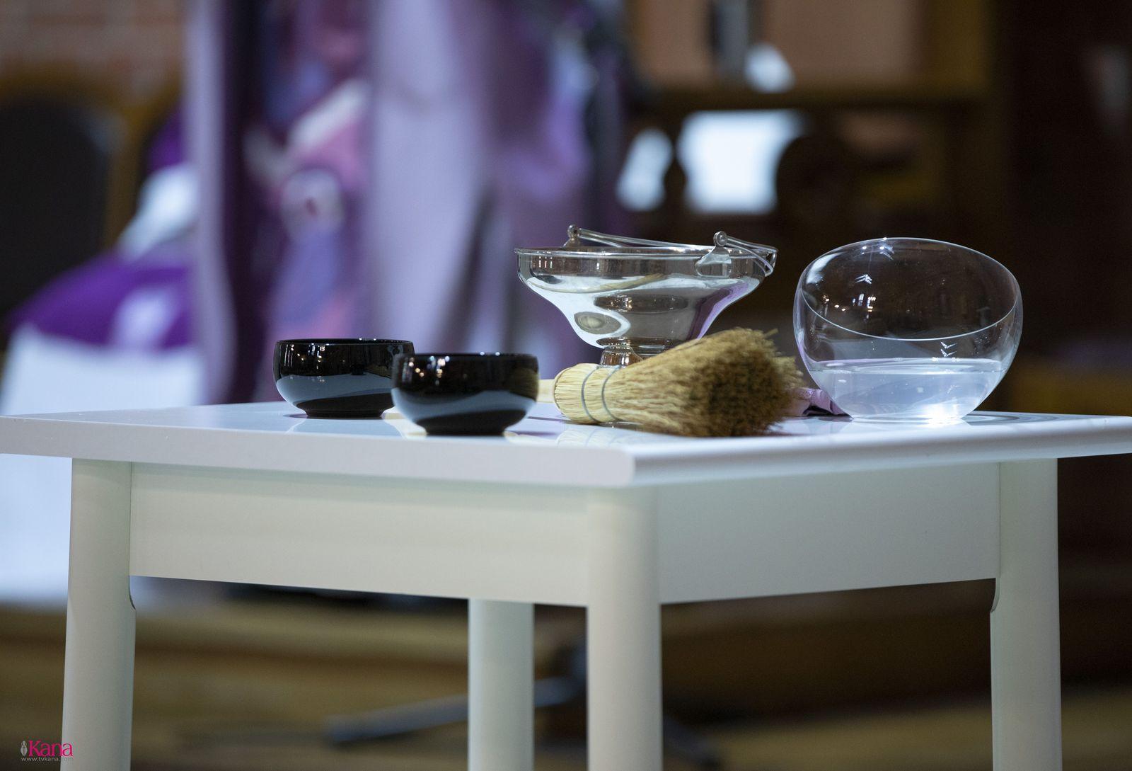 Преображенская епархия вступила в Великий Пост (+ФОТО)