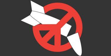 Католические епископы США поддержали призыв Папы Франциска к всемирному ядерному разоружению