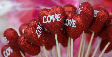 Кто «назначил» святого Валентина покровителем влюбленных?