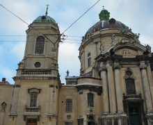 Католические епископы Украины считают, что «синодальный путь» представляет угрозу верующим