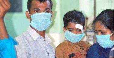 Католические врачи в Индии создали специальную службу просвещения и помощи по вопросам коронавируса