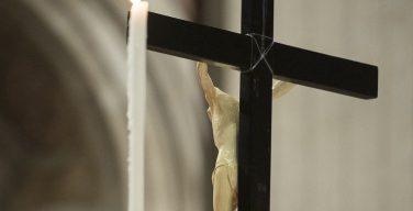 Папа Франциск обратился с посланием к Легионерам Христа