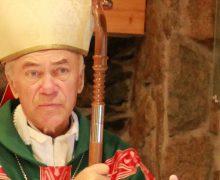 Польша: архиепископ, служивший в Казахстане, отказывается выполнить предписание церковных властей