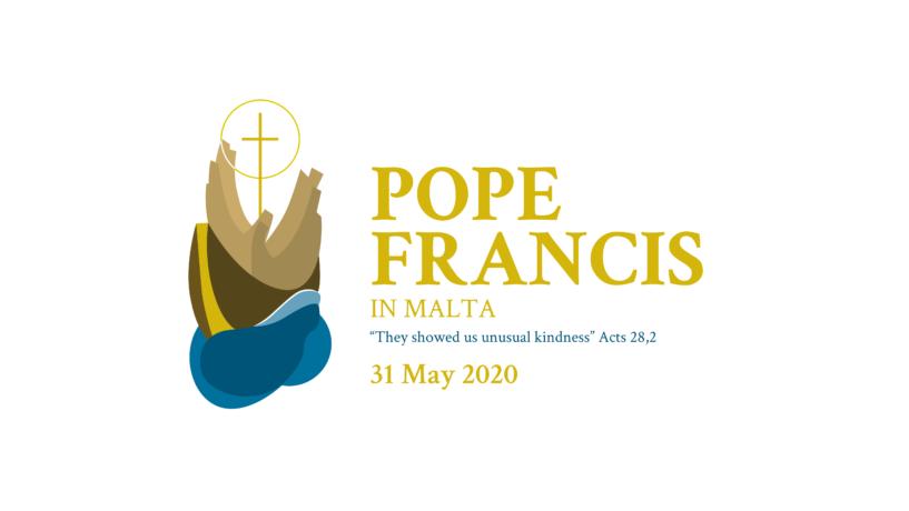 Поездка Папы Франциска на Мальту отложена