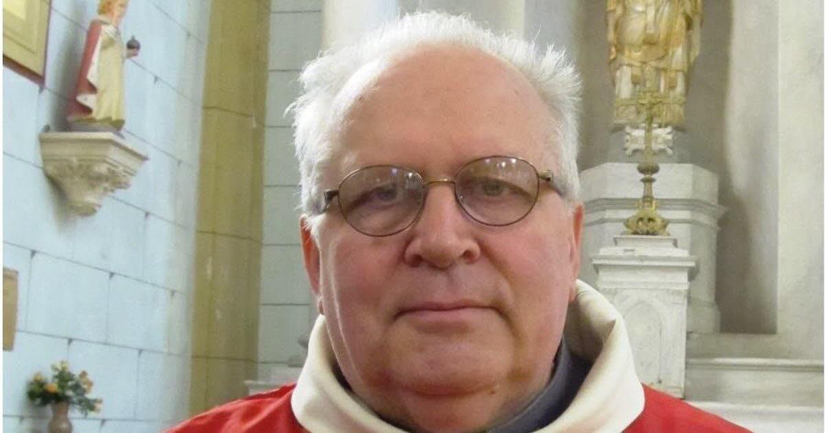 Бывший священник Бернар Прейна приговорен к пяти годам строгого режима