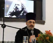 Христианская апологетика перед вызовами «нового атеизма». Эта проблема обсуждалась в рамках XV Меневских чтений