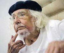 Никарагуа: в возрасте 95-ти лет скончался священник-сандинист Эрнесто Карденаль