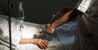 Конституционный Суд Германии снял запрет на осуществление врачами эвтаназии. Христианские Церкви огорчены этим решением