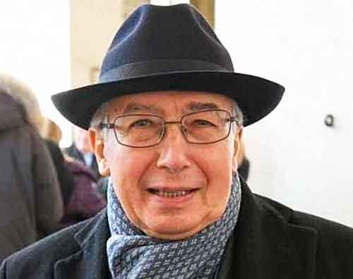 В Италии от коронавируса умерли не мене десяти священников, заболел епископ