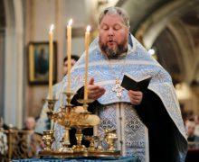 Скончался протоиерей Александр Агейкин, близкий к Патриарху Кириллу. У него был коронавирус