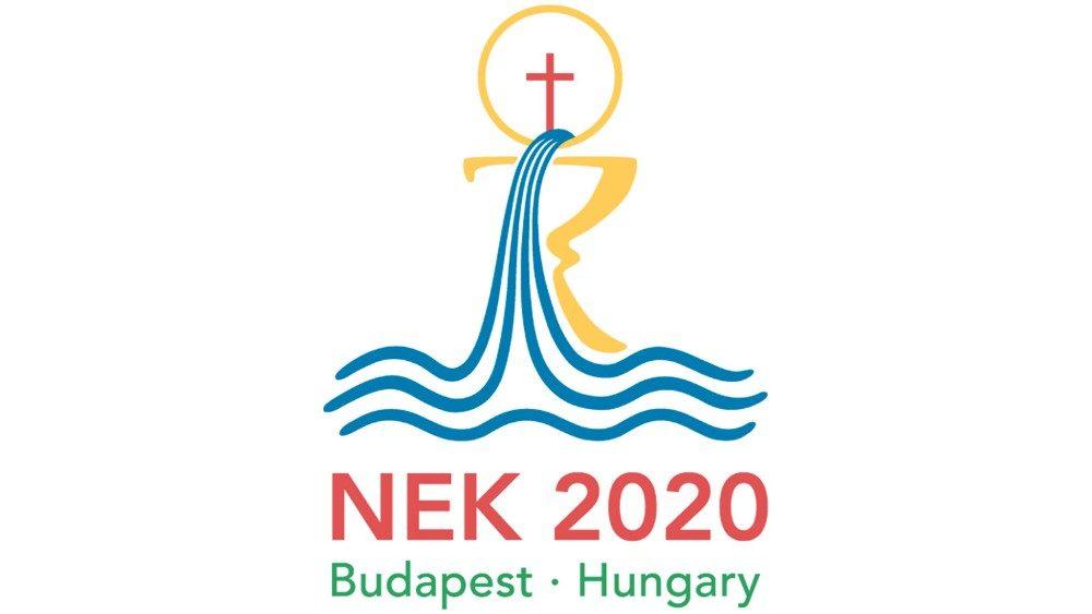 52-й Евхаристический конгресс перенесён на 2021 год