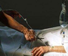 В Нидерландах еще более расширено право на эвтаназию
