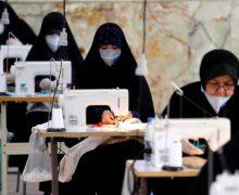 Иранский аятолла Папе: будем едины в служении