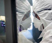 КОВИД-19: вакцина не должна представлять этических проблем