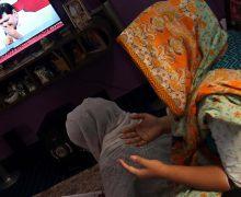 В Пакистане Пасхальная Месса впервые в истории транслировалась по государственному телевидению
