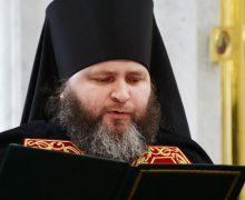 Епископ Русской Православной Церкви скончался от коронавируса