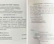 В новом издании «Annuario Pontificio» Папе Франциску оставлен титул Епископа Рима, а все прочие титулы названы «историческими»