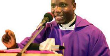 Несколько католических священников были арестованы в разных станах мира за совершение воскресной Мессы