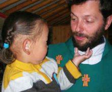 В Монголии появится еще один католический епископ