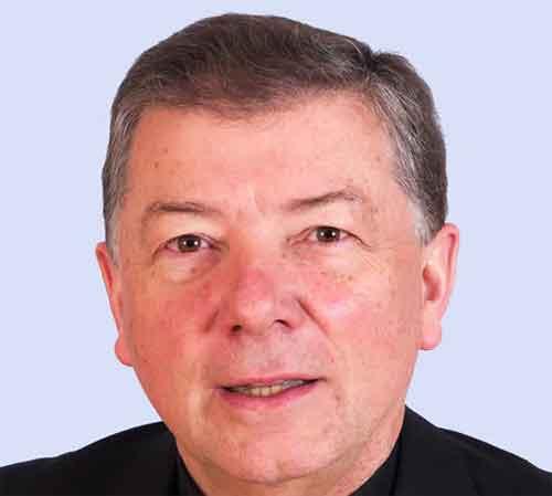 Великий Пост и Пасха на карантине: размышления испанского епископа