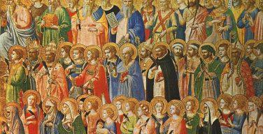 Папа Франциск одобрил ряд беатификационных декретов