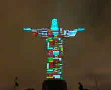 Церкви в Рио открываются: евангелики ликуют – католики проявляют сдержанность