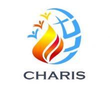 В канун дня Пятидесятницы Папа Франциск выступил с видеопосланием о важности обновления в Святом Духе