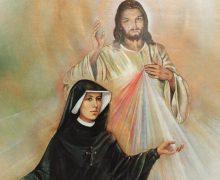Литургическая память святой Фаустины Ковальской включена в общецерковный календарь