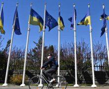 Служение украинских греко-католиков перед лицом Covid-19