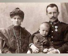 В Польше начался беатификационный процесс родителей святого Папы Иоанна Павла II