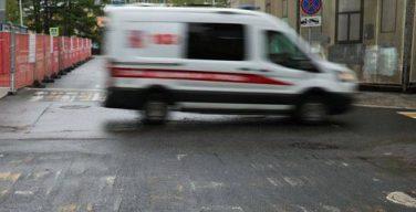 Всё длиннее становится список священнослужителей РПЦ, скончавшихся от осложнений, спровоцированных коронавирусной инфекцией