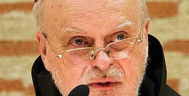Шведский кардинал выступил с критикой позиции властей по отношению к пандемии