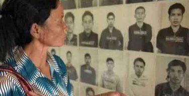 Камбоджа: в день памяти жертв геноцида Католическая Церковь призывает чтить память мучеников